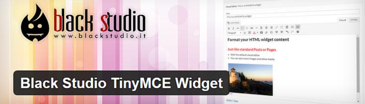 black-studio-tinymce-wiedget
