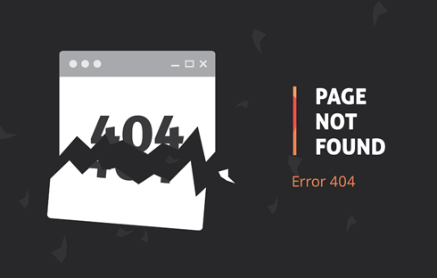 Client-proof your client's site and avoid broken websites and 404 pages.