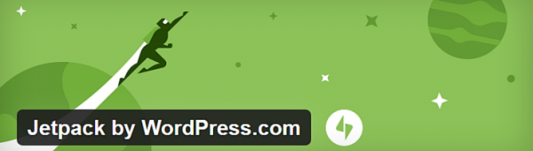 , 30 Essential WordPress Plugins You Should Install if You Haven't, Rojak WP
