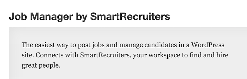 job-manager-smartrecruiters
