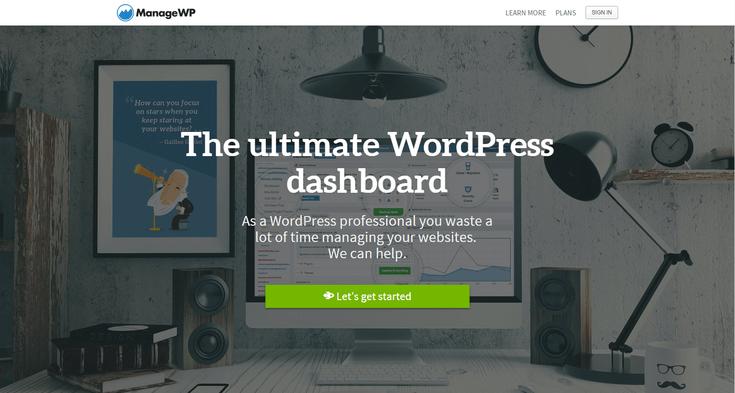 Managing Multiple WordPress Sites: The Ultimate Guide