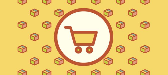 marketpress-plugin