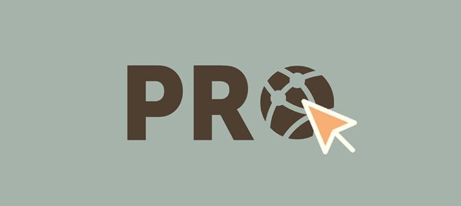 pro-sites-plugin