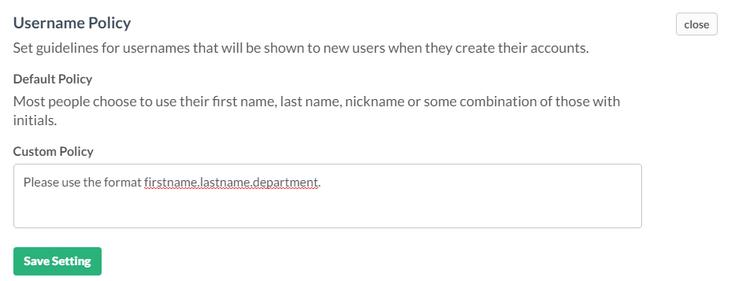 slack-username-policy (1)
