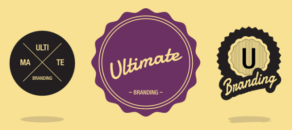 With Ultimate Branding you can add, remove or change WordPress branding on your site or across an entire Multisite network.