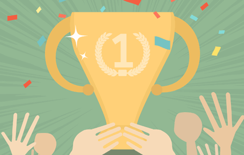 Wistia and Vidyard come out on top!