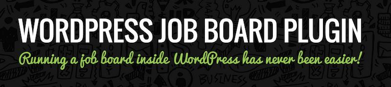 wp-job-board