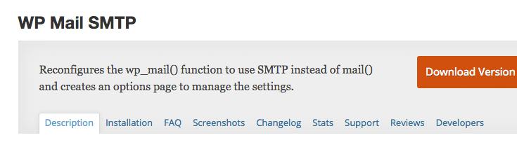 wp-mail-smtp