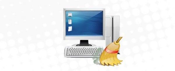 WP Clean Up Optimizer plugin