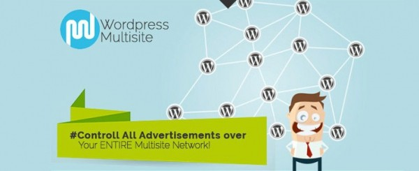 WP Pro Advertising System plugin