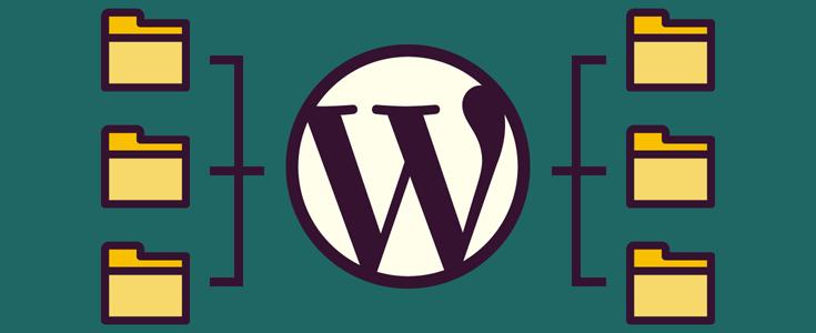 Domain Mapping plugin