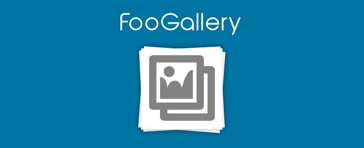 foo-gallery
