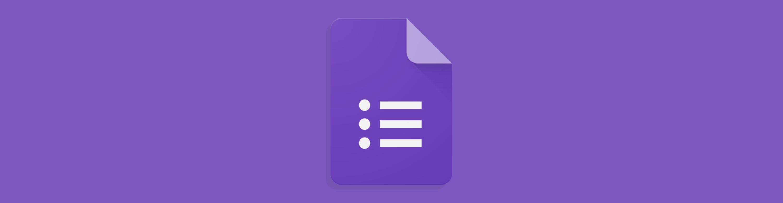 How to Embed a Google Form in WordPress - WPMU DEV