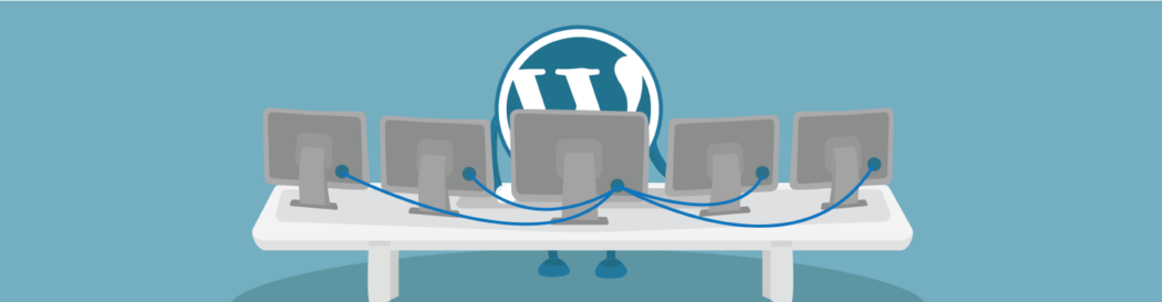 The Ultimate WordPress Multisite Domain Mapping Guide