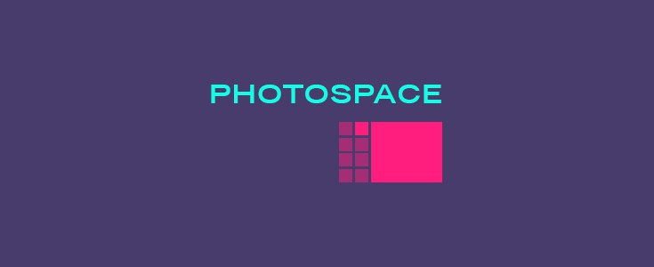 photospace-gallery