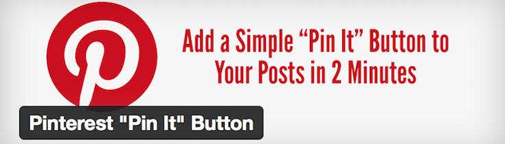 pinterest-pinit-button