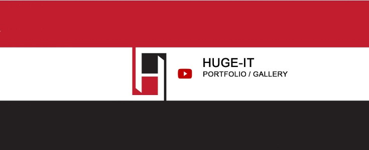 portfolio-gallery