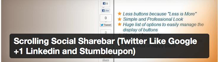 scrolling-social-sharebar