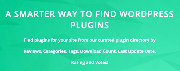 WP Plugin Directory