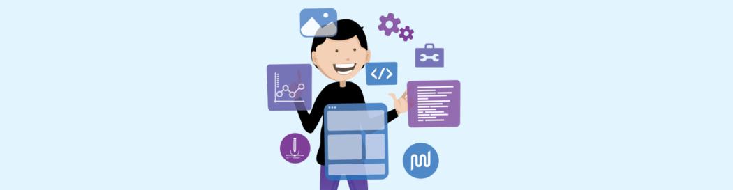 WordPress Development Resources