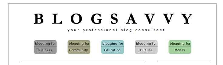 blogsavvy