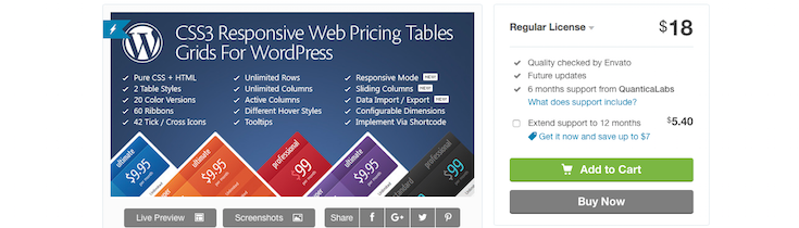 css3-responsive-web-pricing-tables