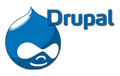 Yep, I actually set up Edublogs on Drupal.