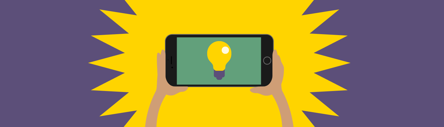 Creating a Mobile-Optimized Website With WordPress
