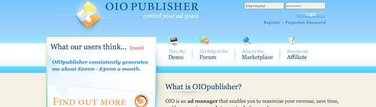 oio-publisher