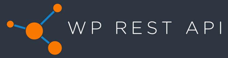 The WordPress REST API makes IoT integration possible.