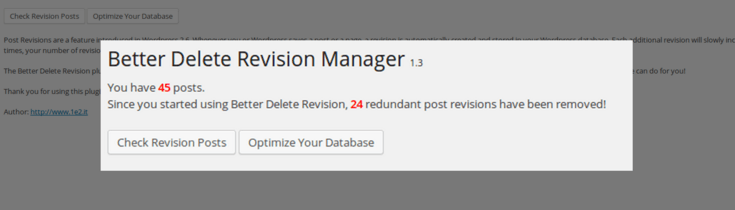 better-delete-revision-plugin