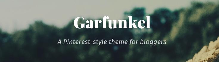 garfunkel-theme