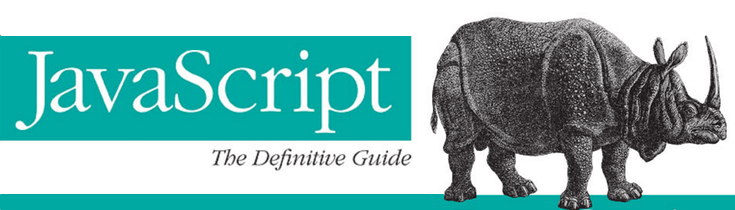 the definitive guide by david flanagan