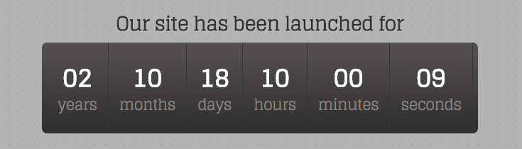 launchtime-theme