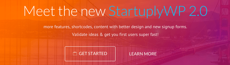 startuply-theme