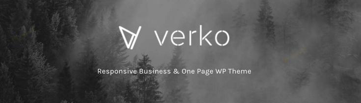 verko-theme