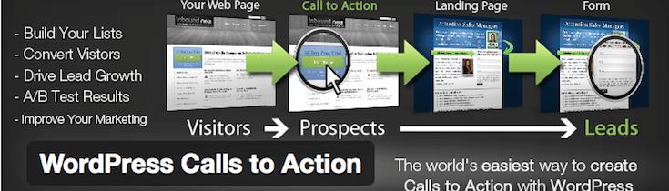 wordpress-calls-to-action