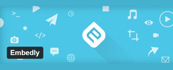 The Ultimate Guide to Embedding Content in WordPress with