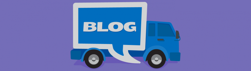 Moving blogs