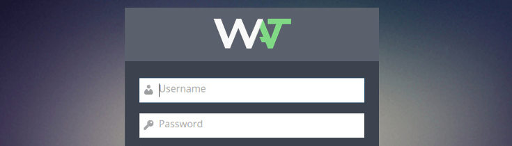 wordpress-admin-theme