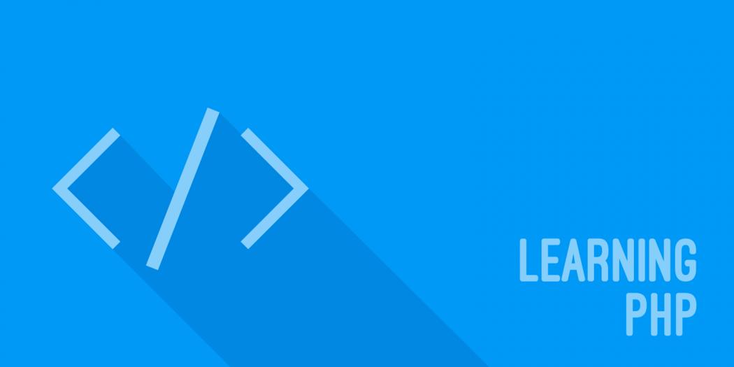 WordPress development PHP