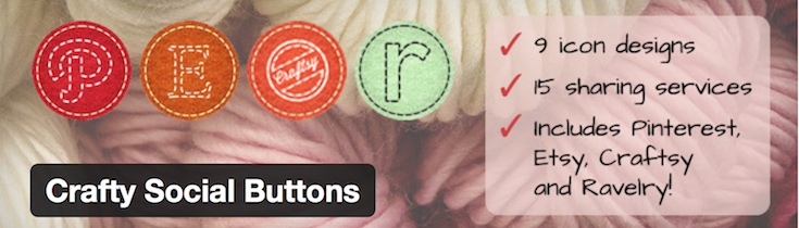 crafty-social-buttons