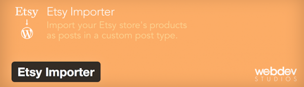 Building Your Own Etsy Store With WordPress - WPMU DEV