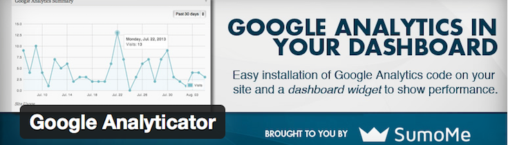 google-analyticator