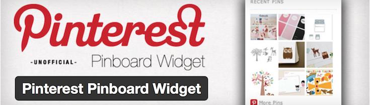 pinterest-pinboard-widget