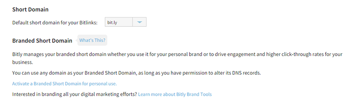 Screenshot-Activate-a-Branded-Short-Domain-in-bit.ly