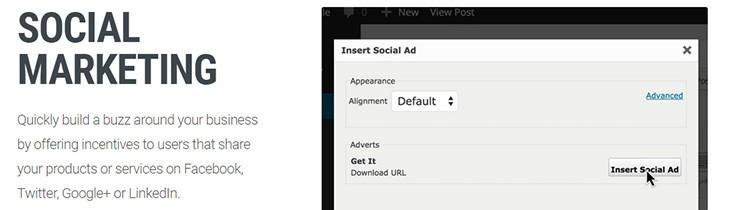 Screenshot-Social-Marketing