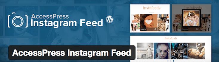 accesspress-instagram-feed