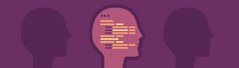 Developers mind
