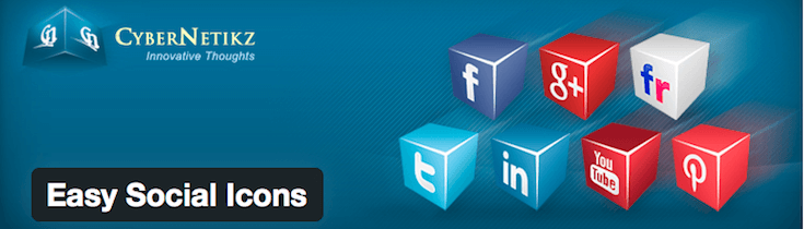 easy-social-icons